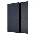 Trina Solar Honey Black TSM-330-DD06M.05 (II) - Twentse Energie Groep