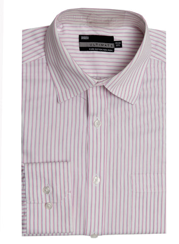 Mark & Spencer Shirt