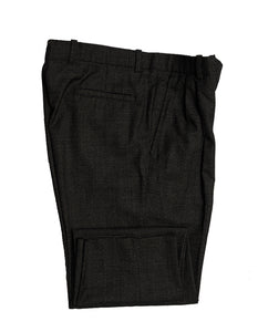 Aristo Eighteen Pant