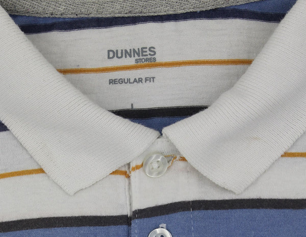 Dunnes Stores T-Shirt