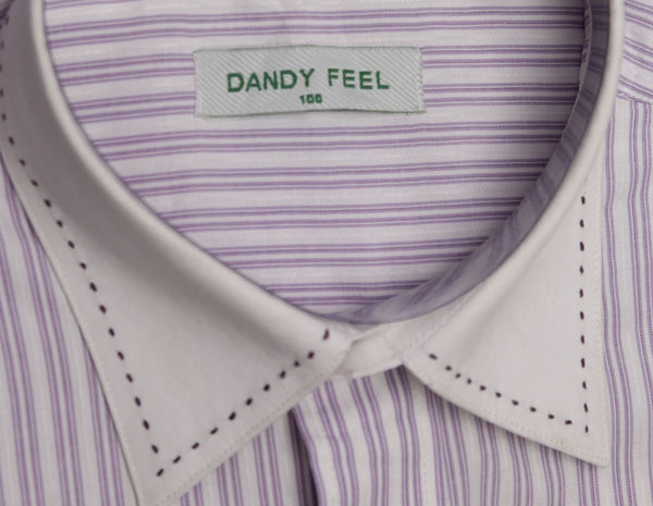 Dandy Feel Shirt