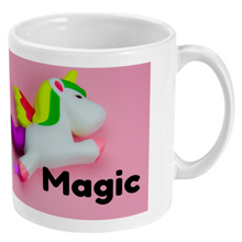 Load image into Gallery viewer, Unicorns Are Magic