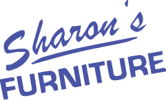 Sharon's Furniture - (IA)