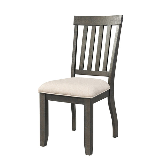 Stone Side Chair Set of 2 image