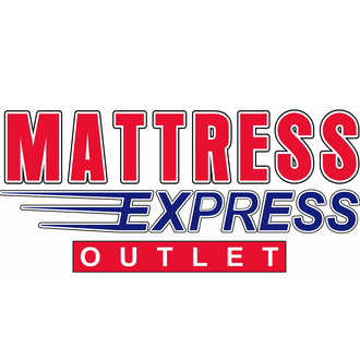 Mattress Express Outlet (LA)