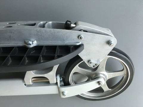 xootr-die-cast-magnesium-scooter-frame