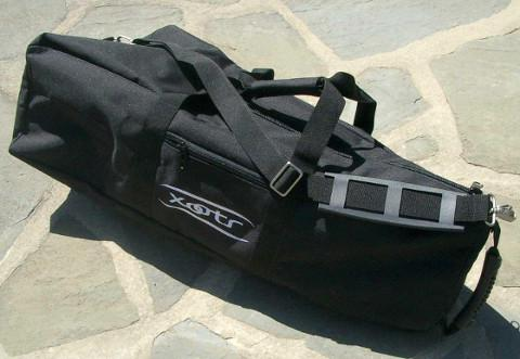 Xootr Carry Bag - Retail