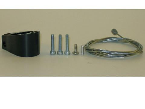 Handle Clamp Kit