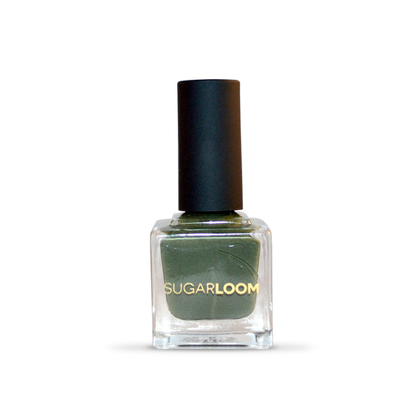 SUGARLOOM nail color Creep