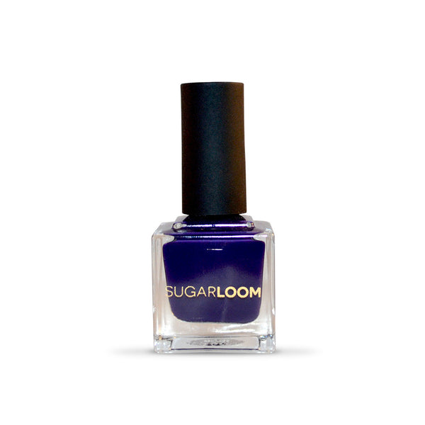 SUGARLOOM nail color Crushed Velvet