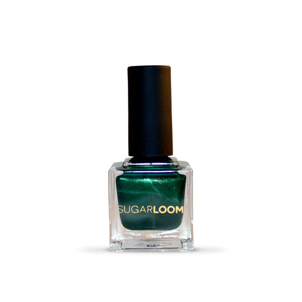 SUGARLOOM nail color Mistletoe