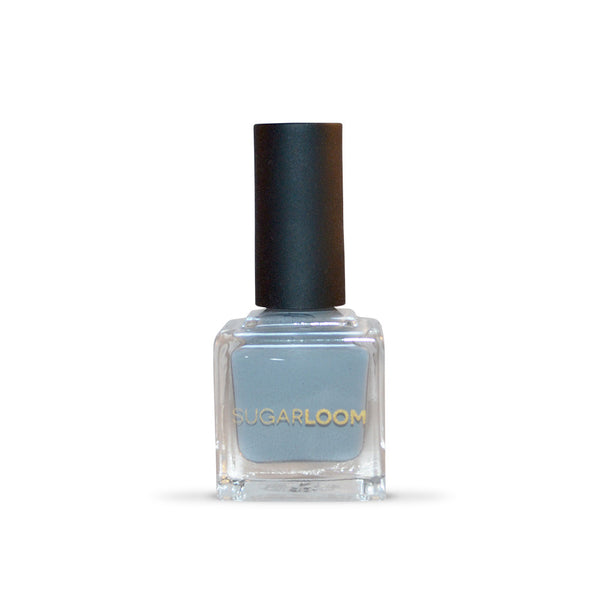 SUGARLOOM nail color Frost