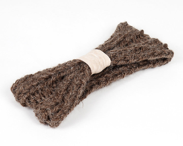 Bark Kids/Baby Knit Headband