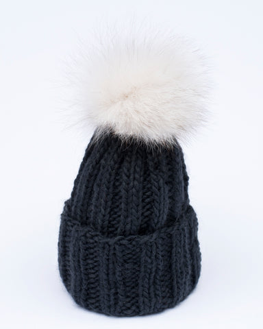 Little Ones | Onyx Toque