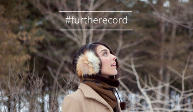 #furtherecord