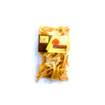 Churritos de Amaranto Naturales (150g)