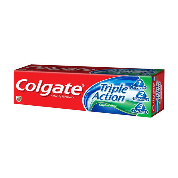 Colgate Tp Triple Action 50Ml