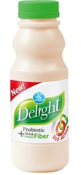 Dutchmill Delight 100Ml