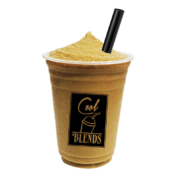 Coffee Ice Blend 16 Oz