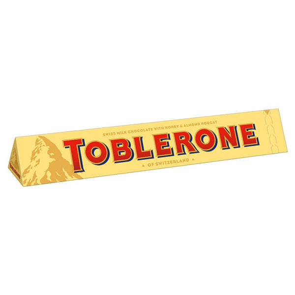 Toblerone Milk  100G