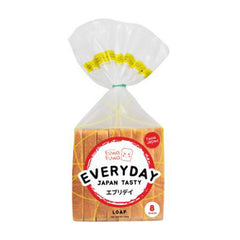 Fuwa Fuwa Everyday Japan Tasty 366G