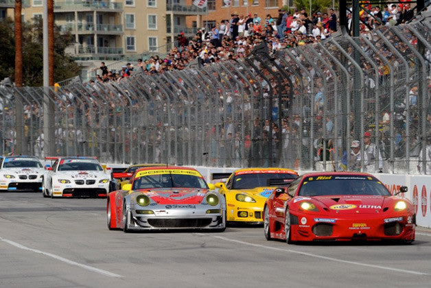 grand prix of long beach – a california classic. 3