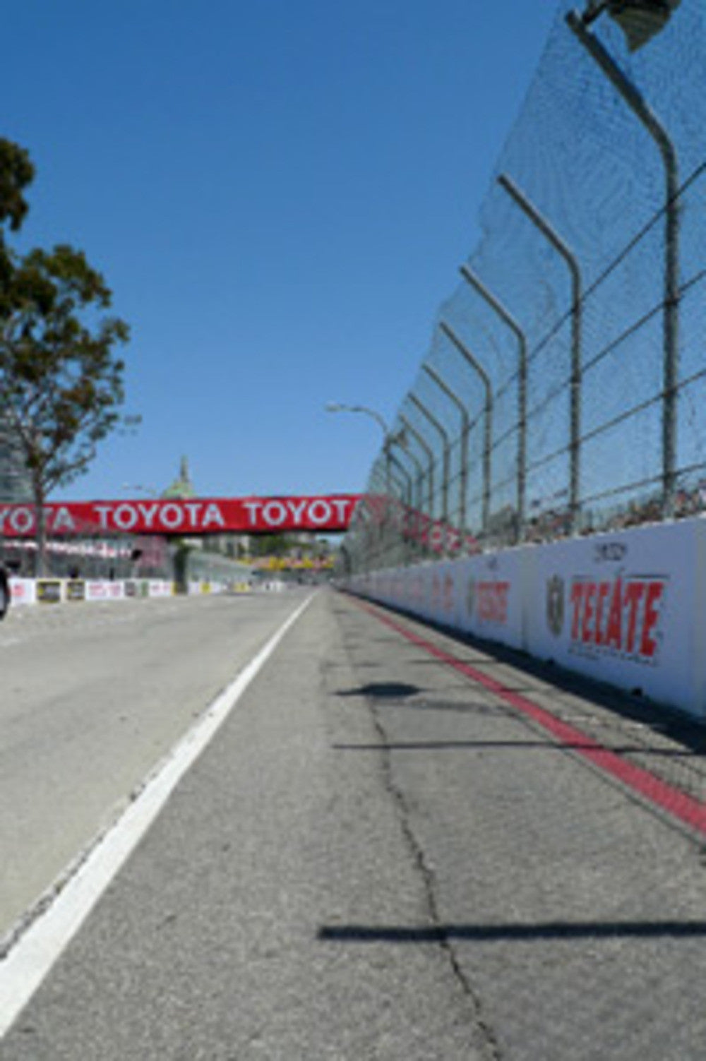 grand prix of long beach – a california classic. 5