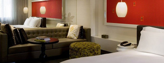jia shanghai via tablet hotels. 2