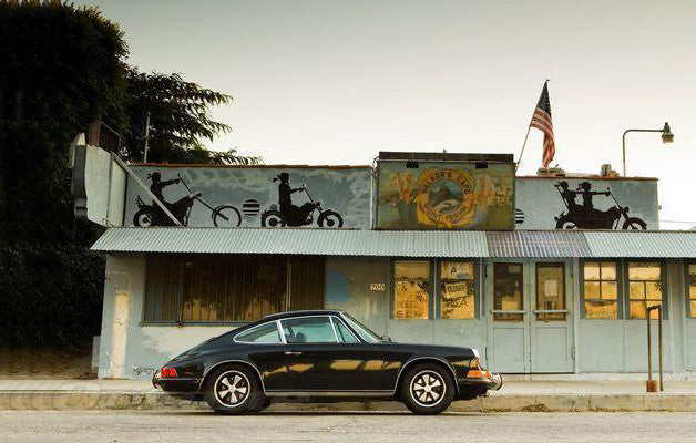 for sale: world's most famous 911 1