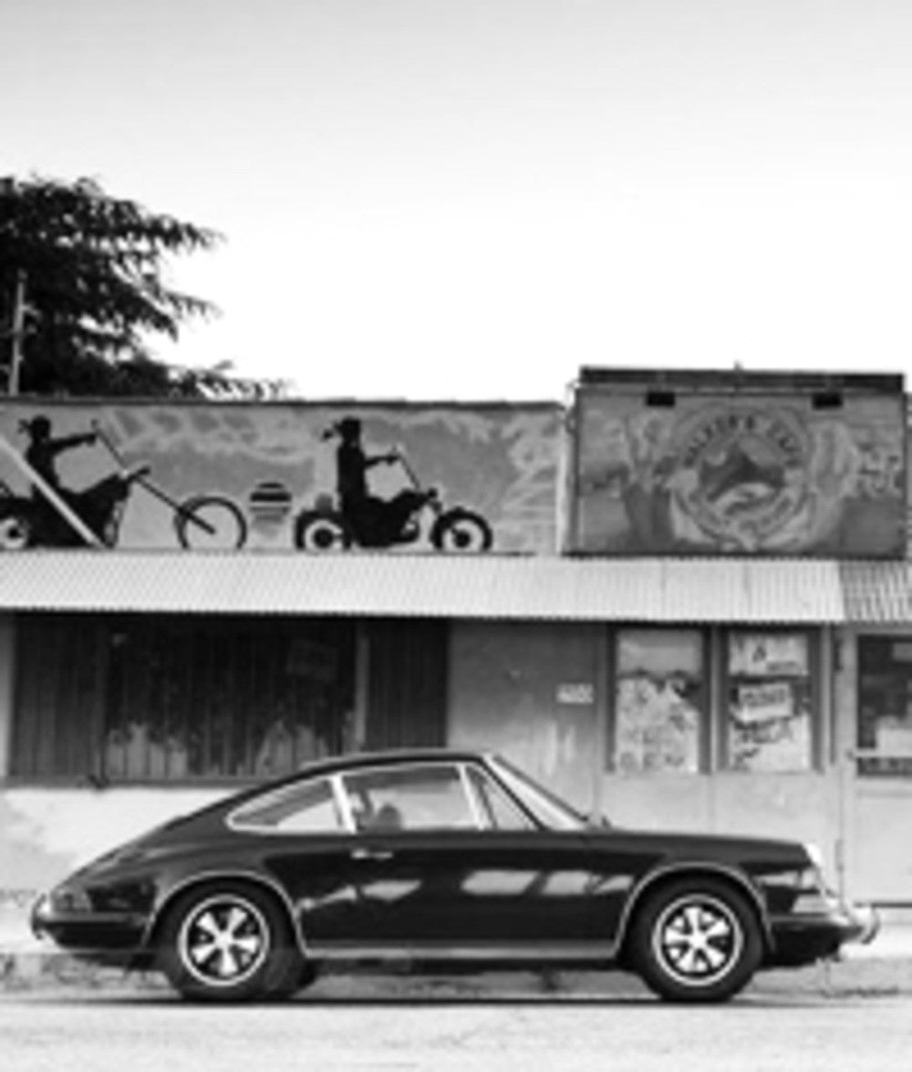 for sale: world's most famous 911 2
