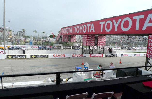 2011 long beach grand prix 2