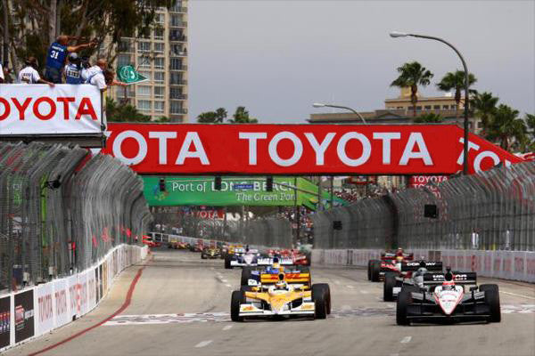 2011 long beach grand prix 3
