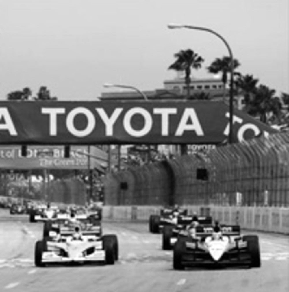 2011 long beach grand prix 4