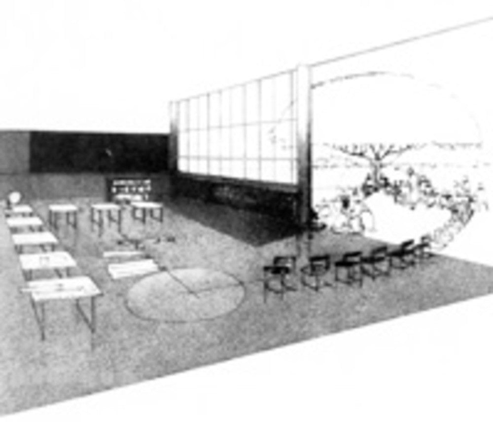 school of neutra. 2