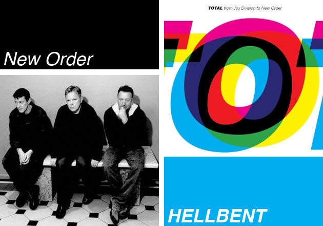 new order. 1