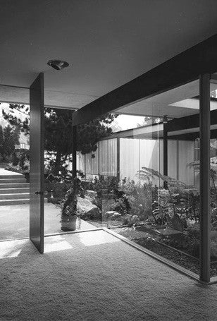 kronish house: save a neutra. 1