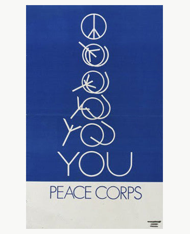 be about peace. 3