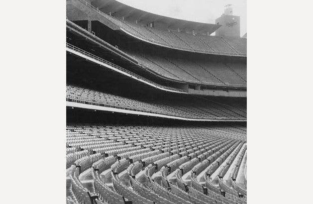 happy 50th dodger stadium. 3