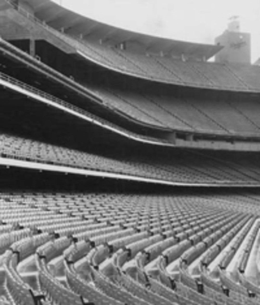 happy 50th dodger stadium. 5