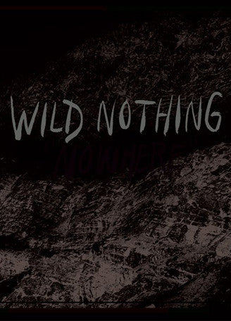 wild about nothing. 1