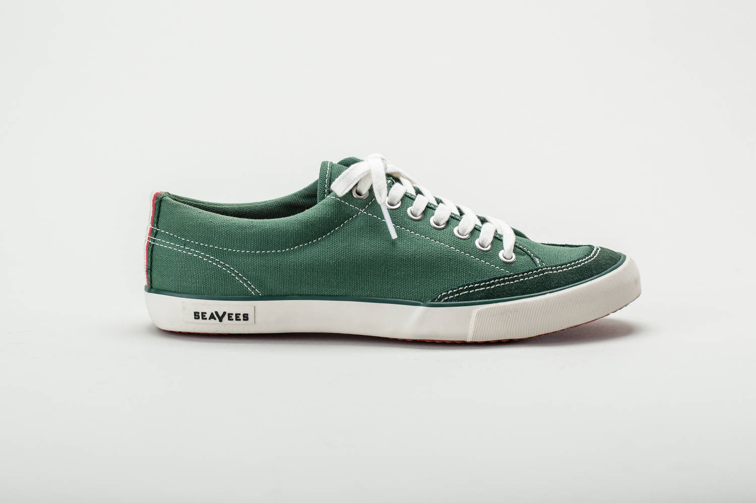0565M_westwood_tennis_shoe_green_side_2048x2048