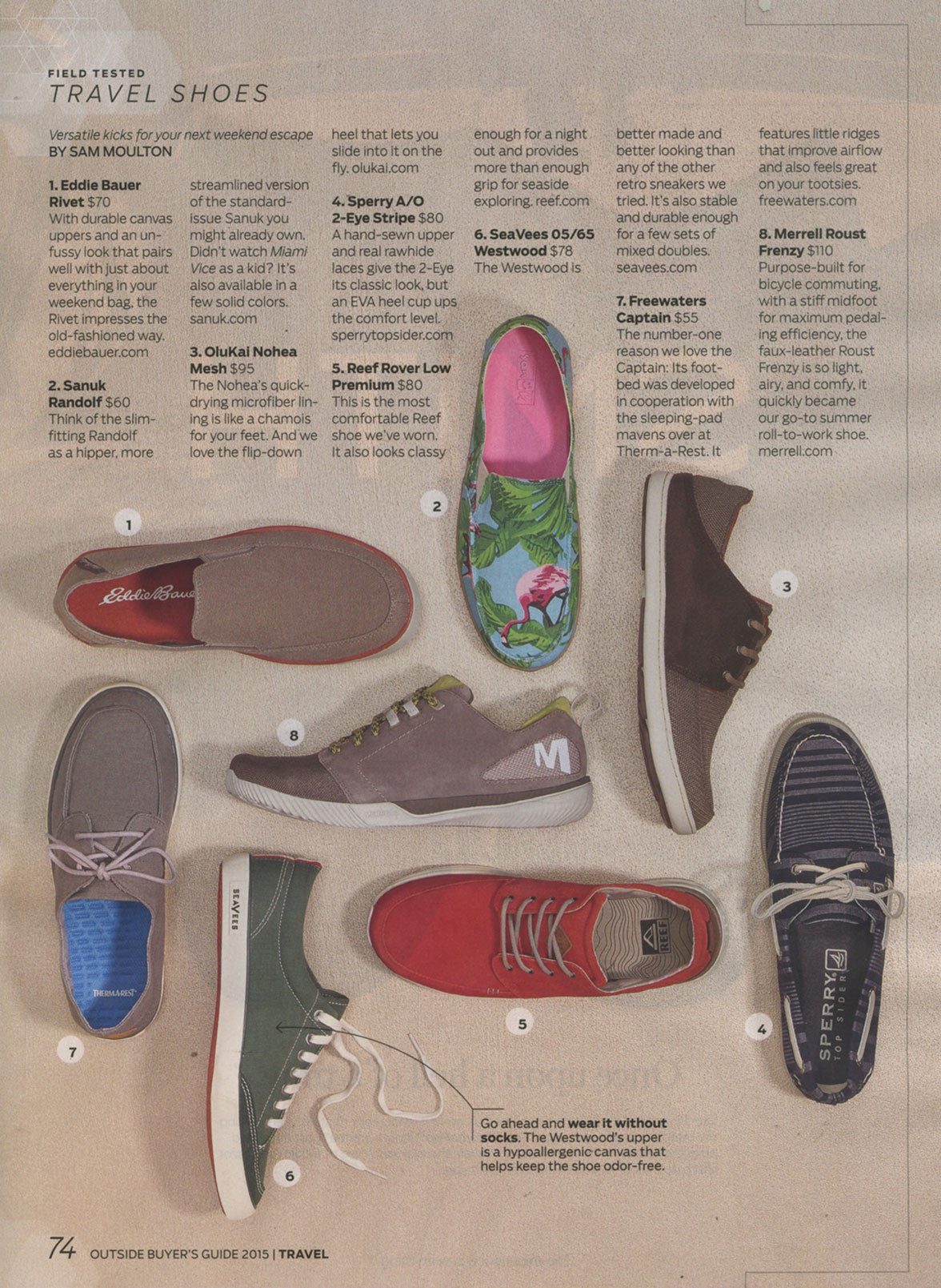 Outside_TravelShoes_BuyersGuide_Summer_2015-low