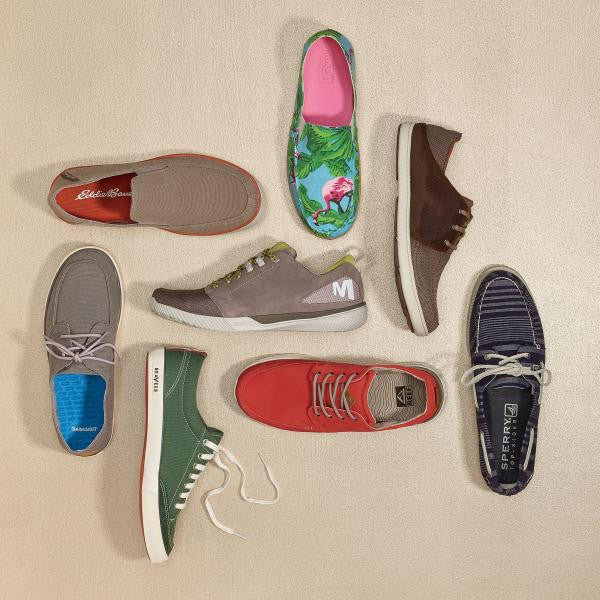 best-travel-shoes-sbg-2015_s_0