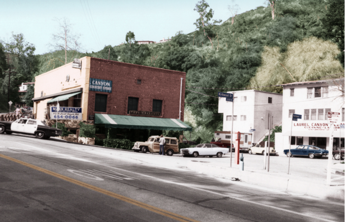 laurel-canyon-country-store-1970