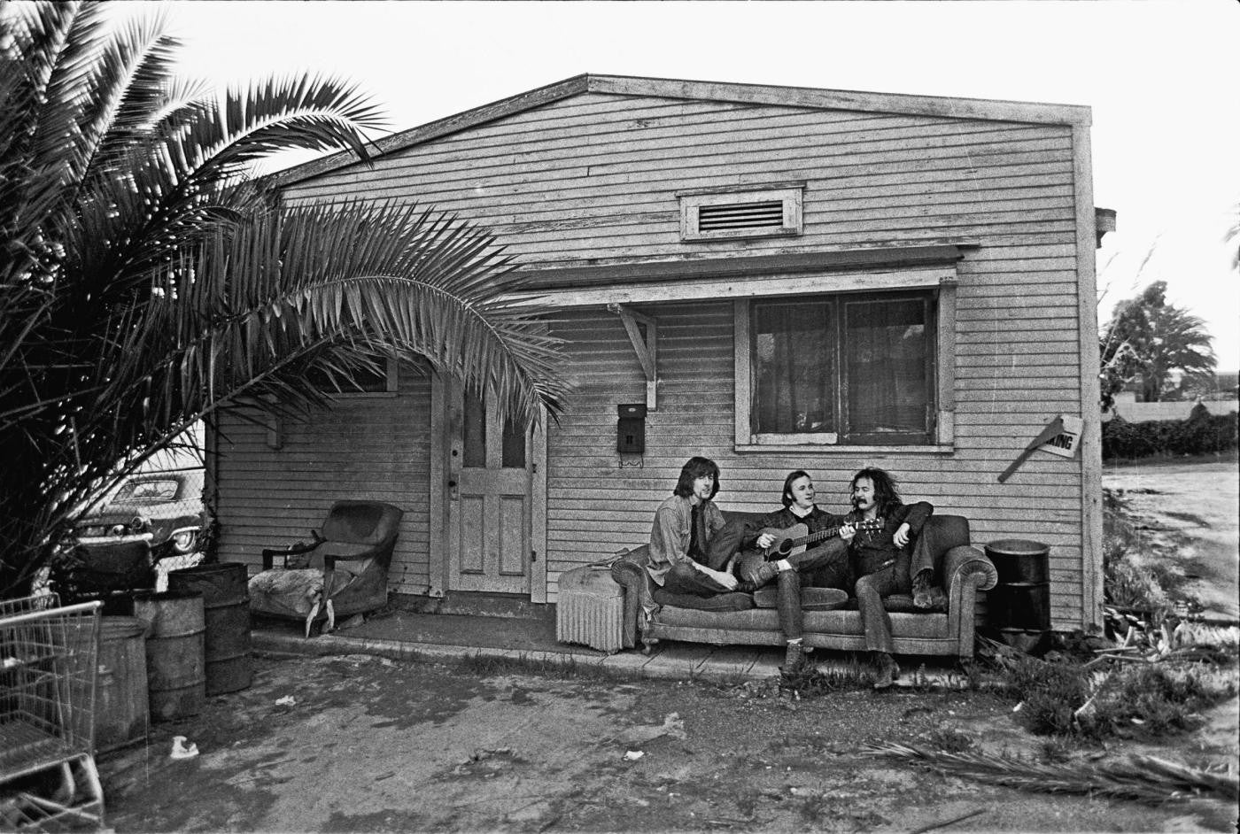 the_infamous_disappearing_house_csn_1969-chenry_diltz
