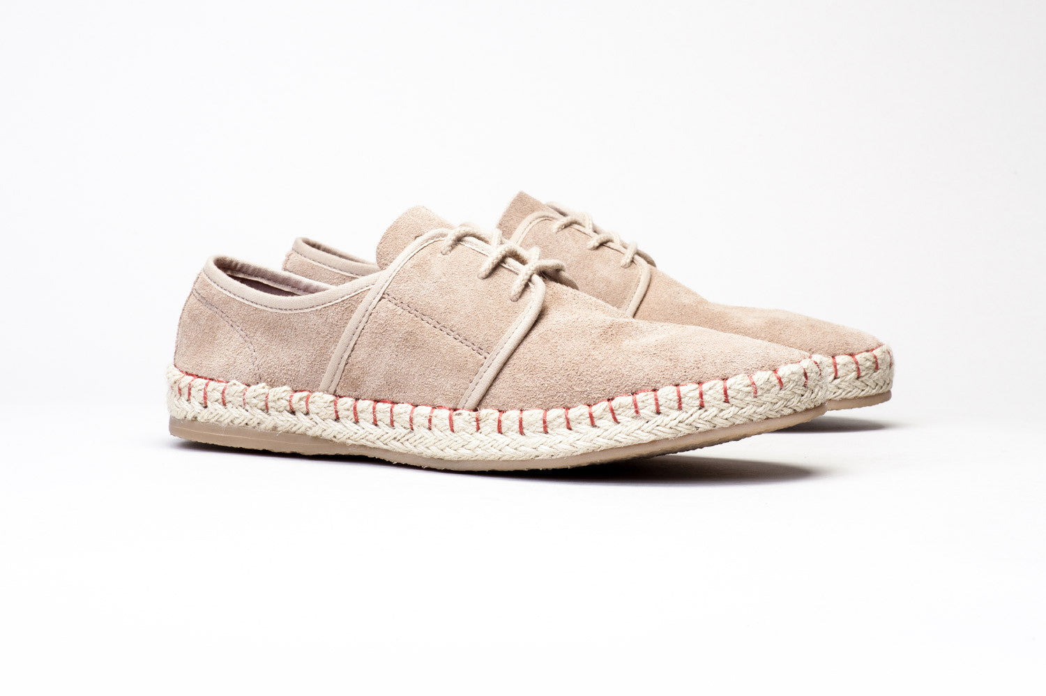 0760M_Sorrento_Sand_Shoe_Suede_Sand