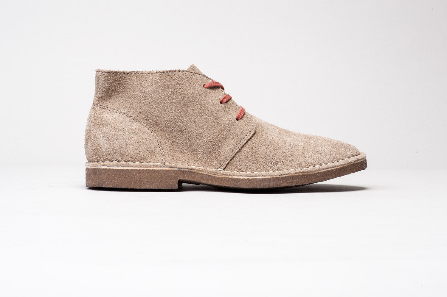 1267M_3_eye_chukka_sand_side