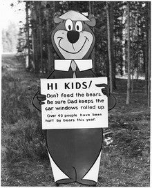 lossy-page1-220px-Yogi_Bear_with_-don't_feed_the_bears-_message_-_NARA_-_286013.tif
