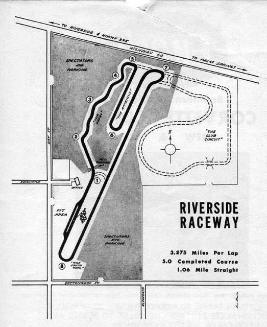 rir_1958_track_layout-sized_