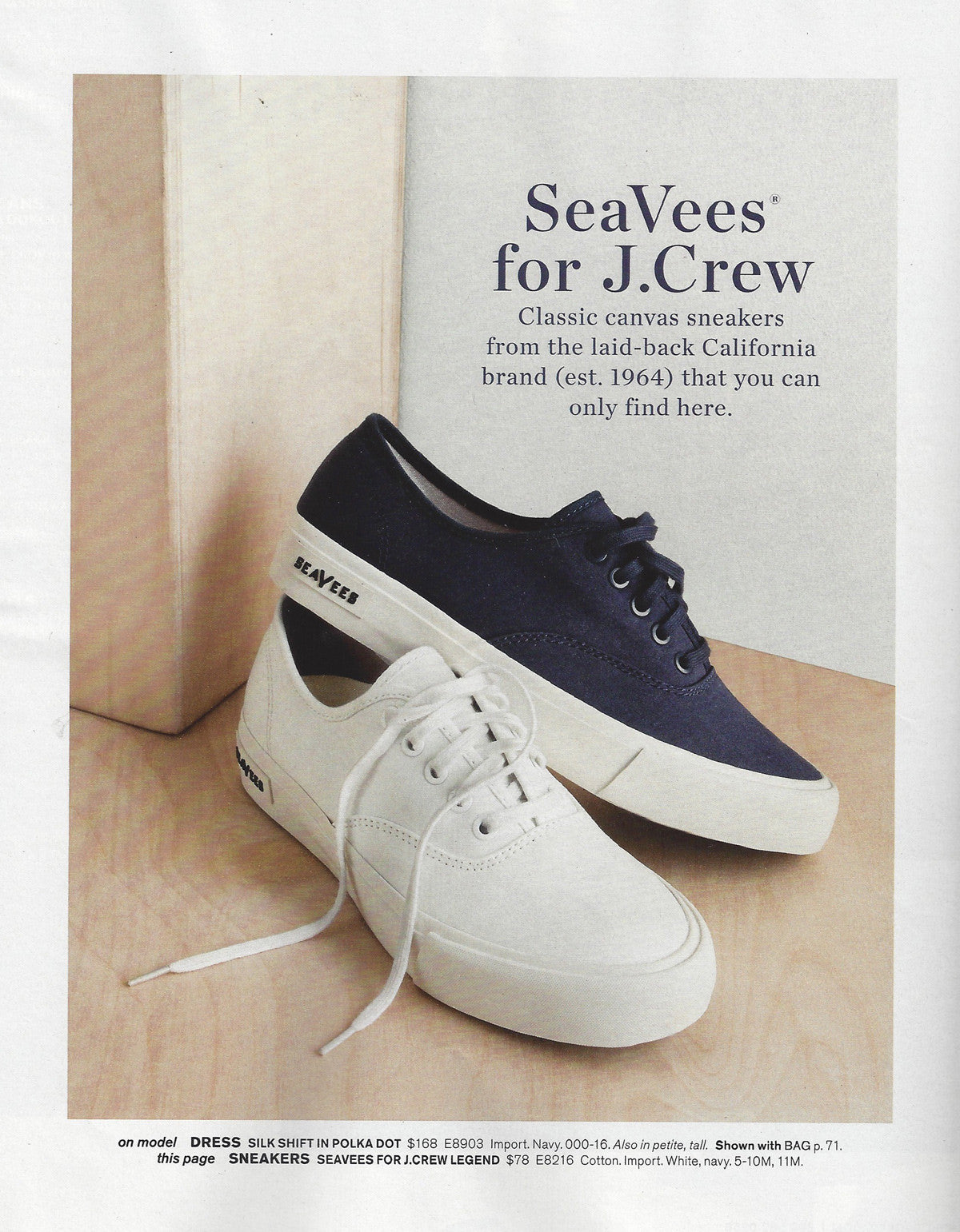 Scan-SeaVees-JCrew